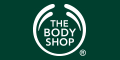 Thebodyshop.gr